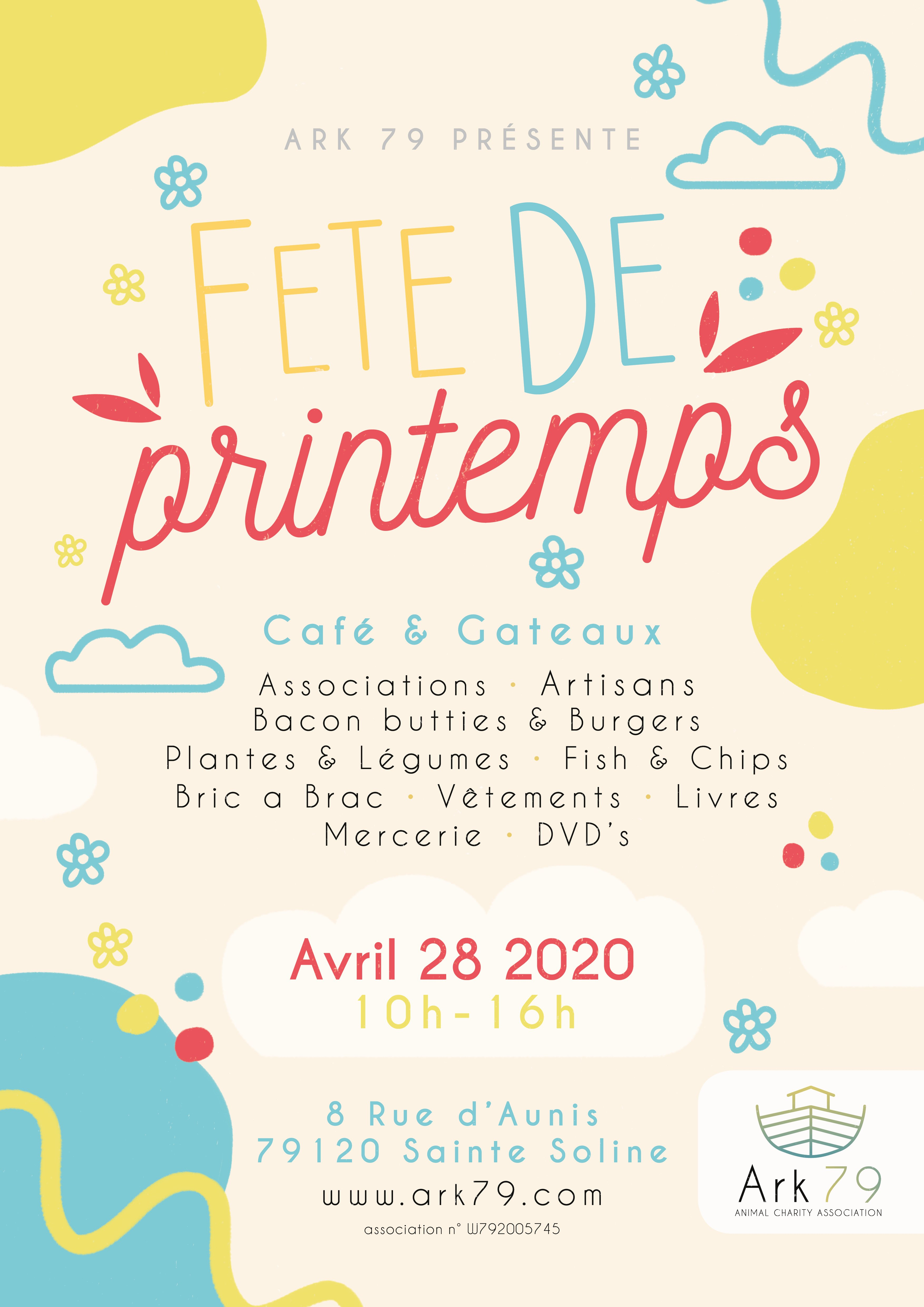 SpringFete2020french